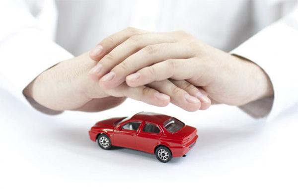 Расширенная страховка ОСАГО - что это такое, сколько стоит, рассчитать, как узнать