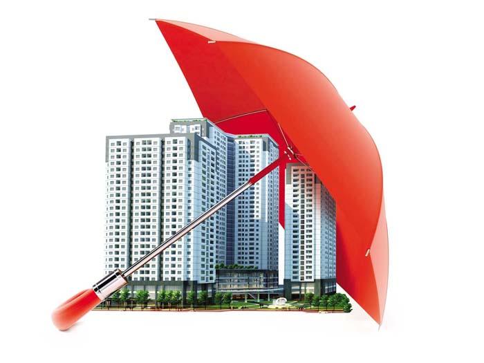 Страховка квартиры при ипотеке – условия и стоимость