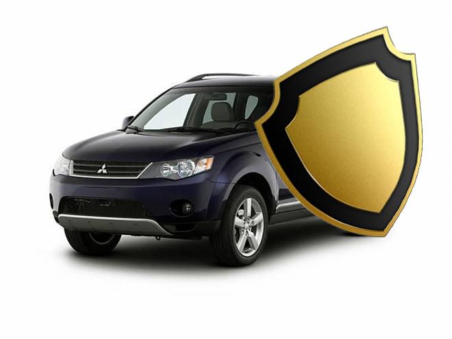 Как влияет стоимость автомобиля на каско?