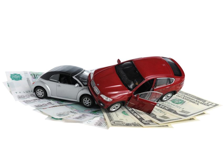 сделать страховку на машину осаго онлайн росгосстрах