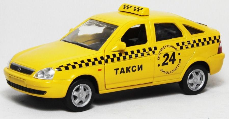 сколько стоит страховка осаго такси