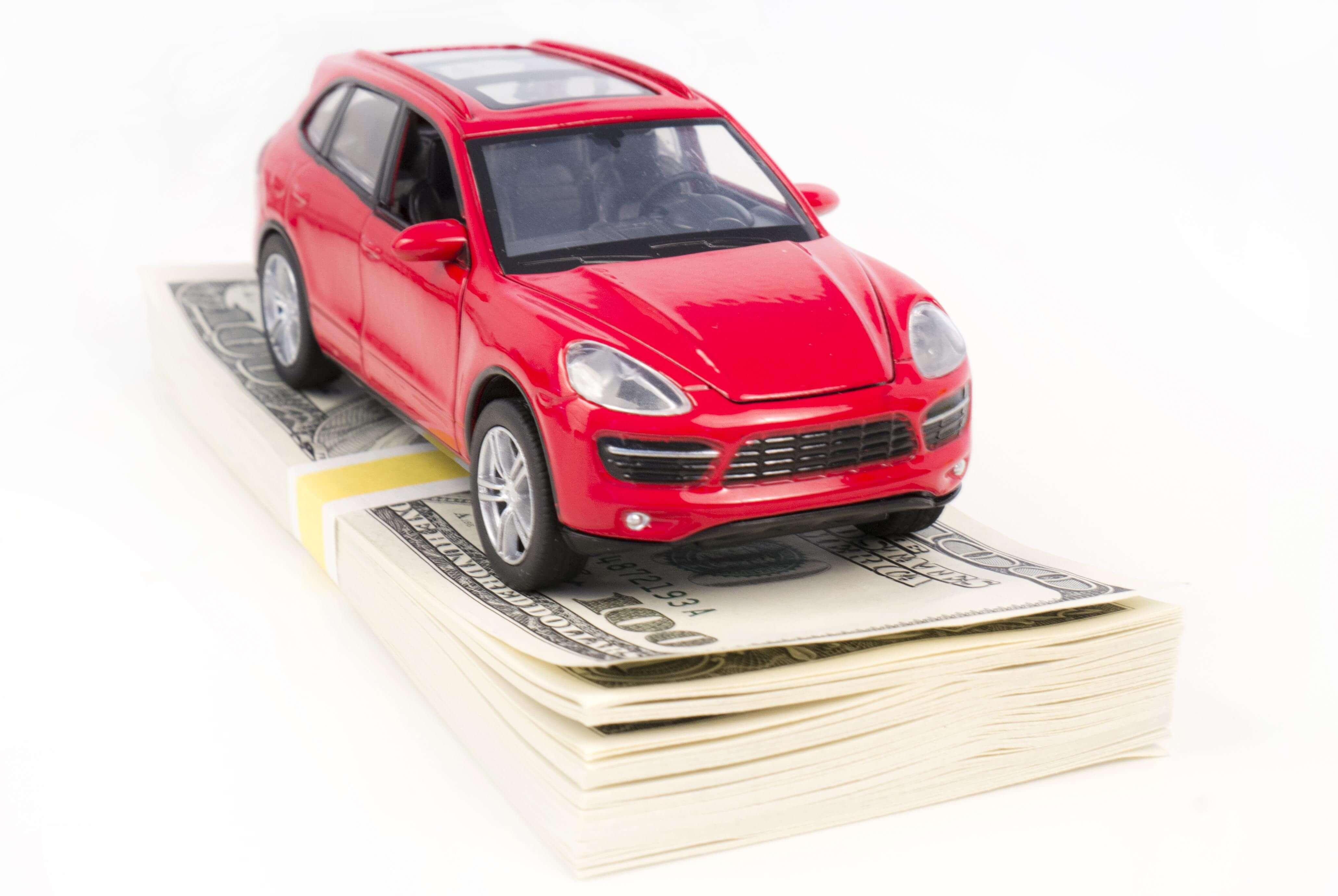 КАСКО от угона цена и варианты страховок: тарифы и расчет, а также основные преимущества и как происходят выплаты