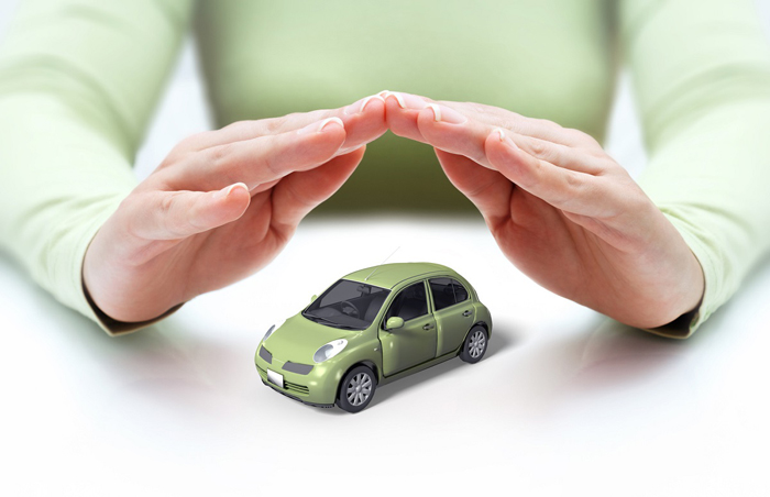 страхование автомобиля виды